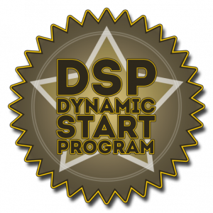 DXN DSP